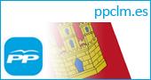 Partido Popular de Castilla-La Mancha