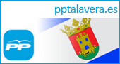 Partido Popular de Talavera de la Reina